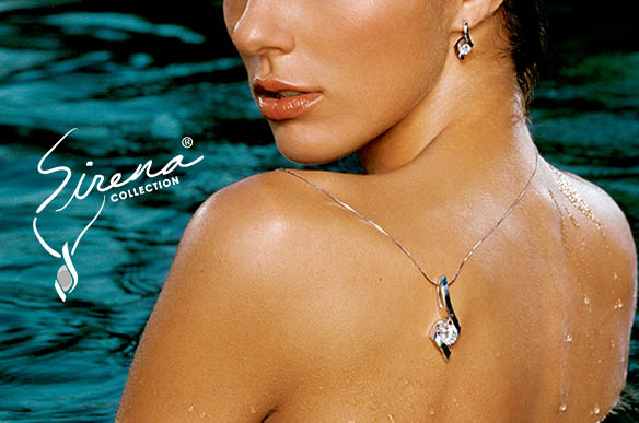 Sirena merit diamond corporation as sirenas success grew it naturally developed into a lifestyle brand comprised of bridal anniversary and fashion jewelry collections aloadofball Choice Image